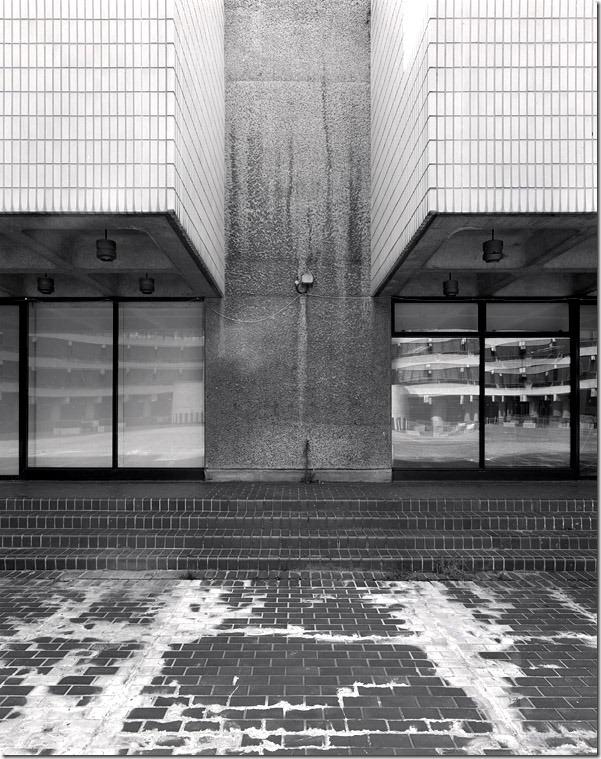 002-architectural-details-barbican