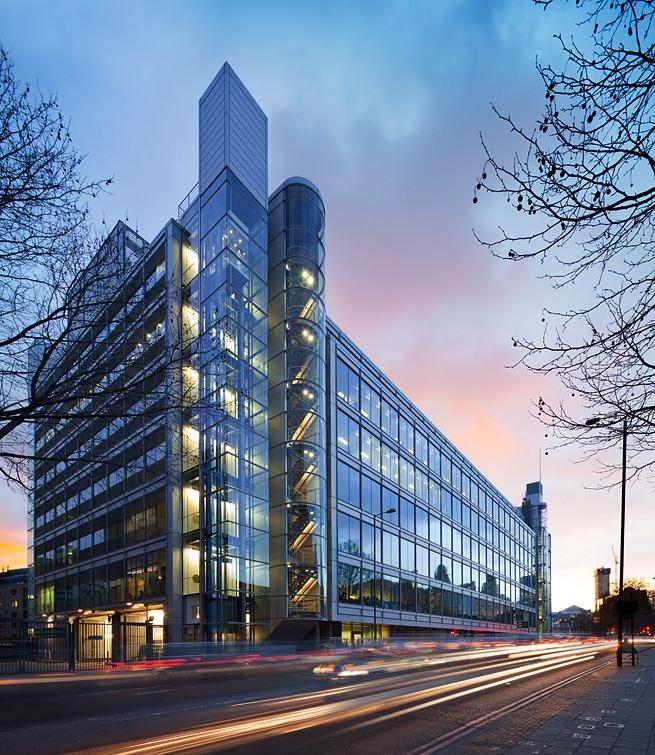 london architectural photographer tower bridge photograpy architects
