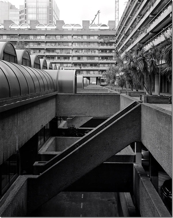 003-barbican-perspective
