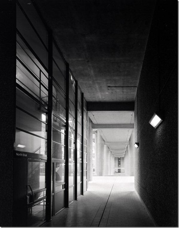 005-back-alleys