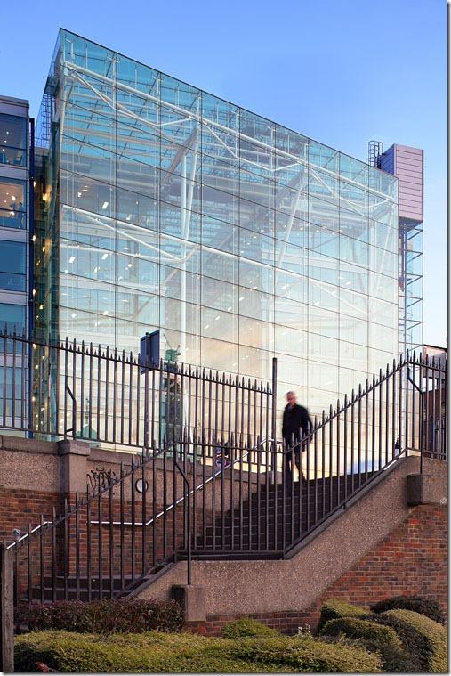 006-facade-view