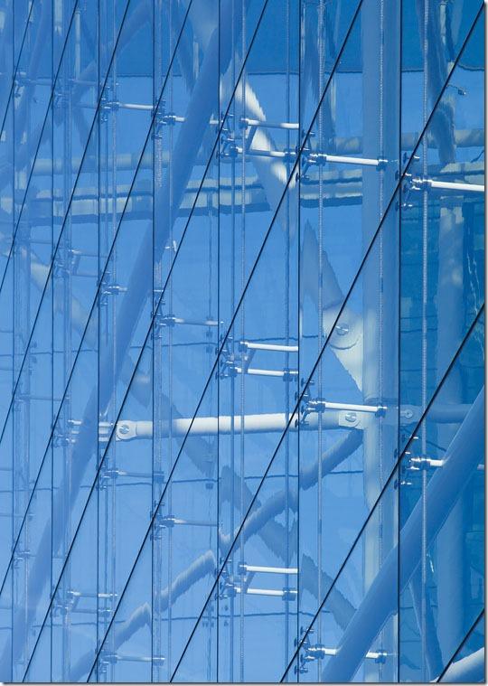 007-facade-detail-close-up