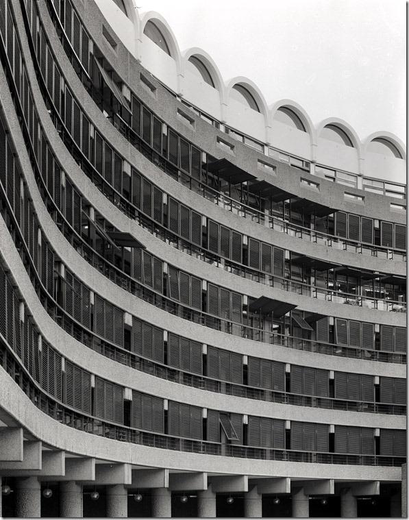 007-facade-rhythms