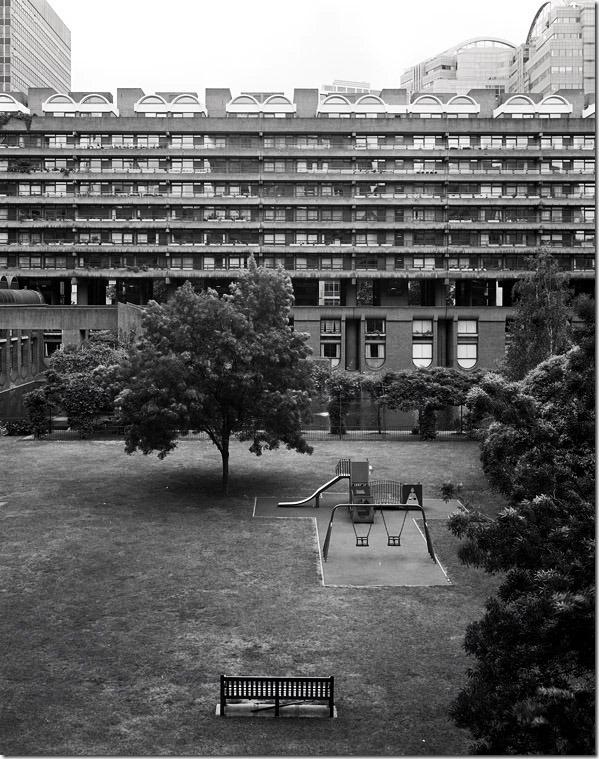 009-communal-gardens