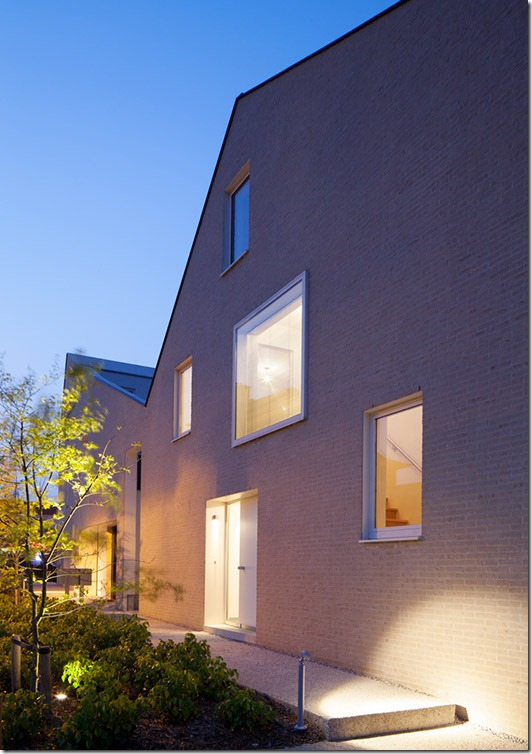 004-architectural-photography-dusk-view