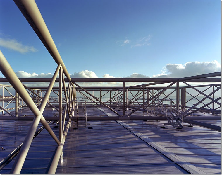 007-architectural-photography-of-roof