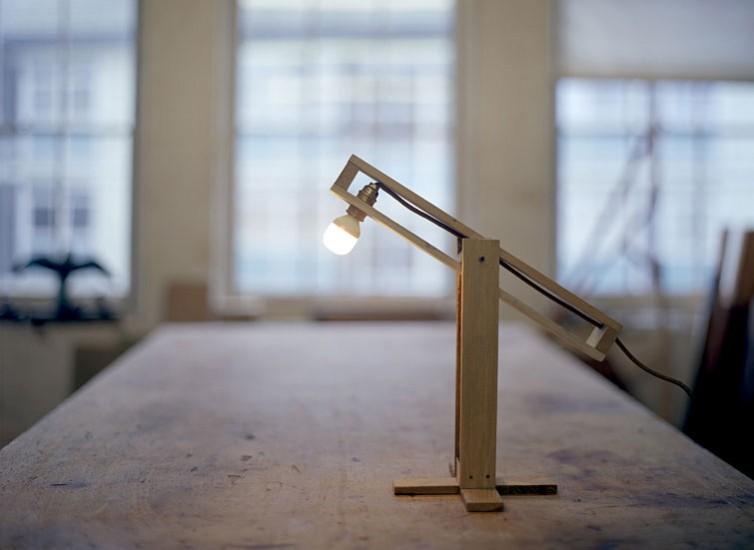 Studiomama Palette Light on workbench.17/36