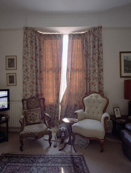 Living room.31/36