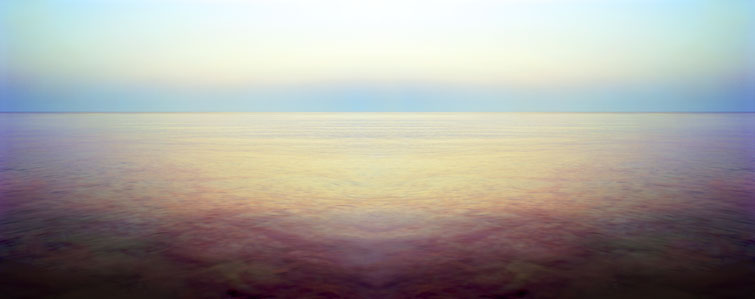 Constructed Images 02 – Turbulence (4 of 5)