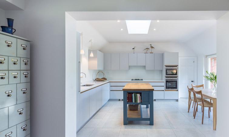 Kitchen photographer, London, 01 of 17