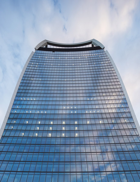 20 Fenchurch St, 04 of 12