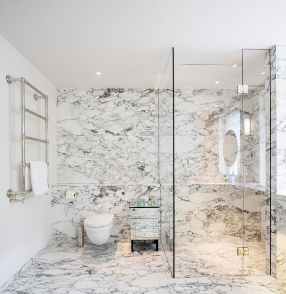 Photograph bathroom design interior, 04 of 10