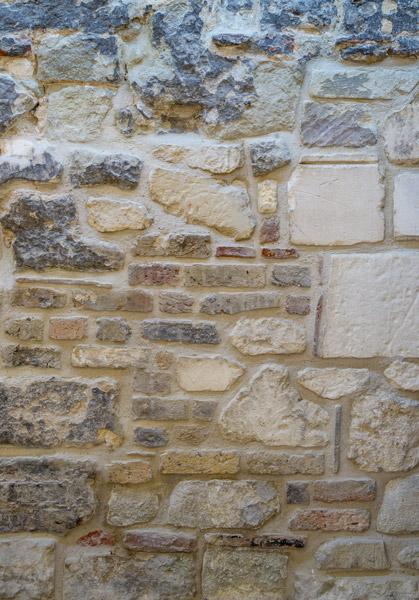 Ancient walls made good, 06 of 12