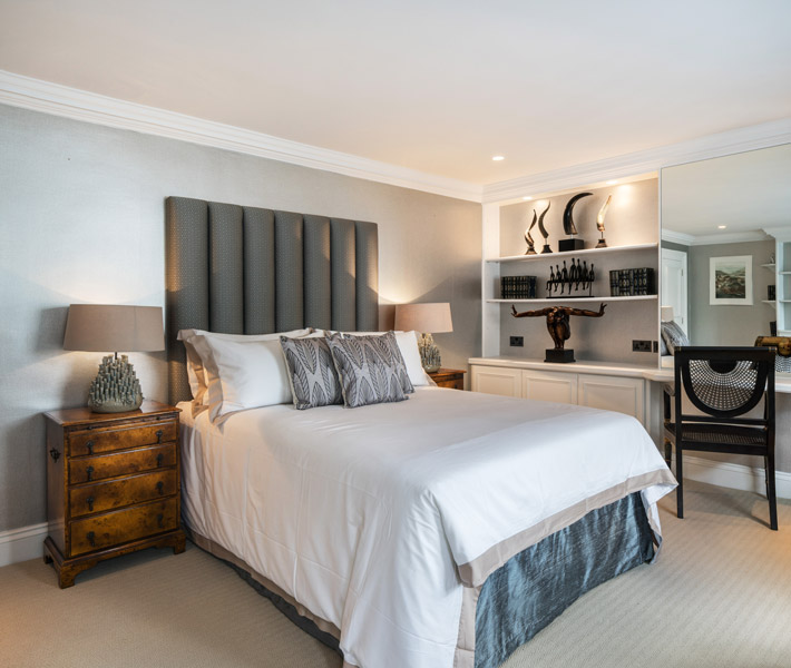 Interior bedroom photographer, 06 of 18