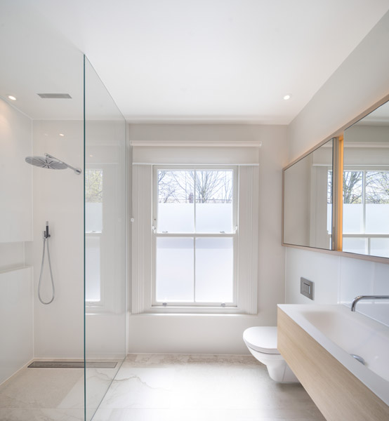 Bathroom Interior, 07 of 14