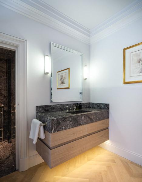 Bathroom vanity unit, 11 of 18