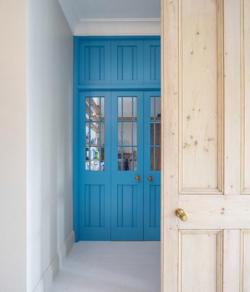 London interior photographer, 12 of 17