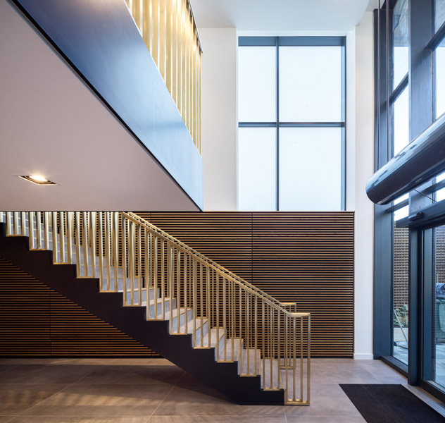 Interior architectural photographer, 14 of 15