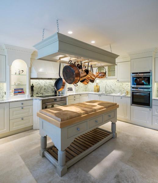 Kitchen photographer, London, 15 of 18