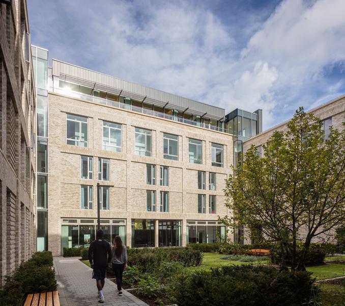 MJP Architects, London, 02 of 26