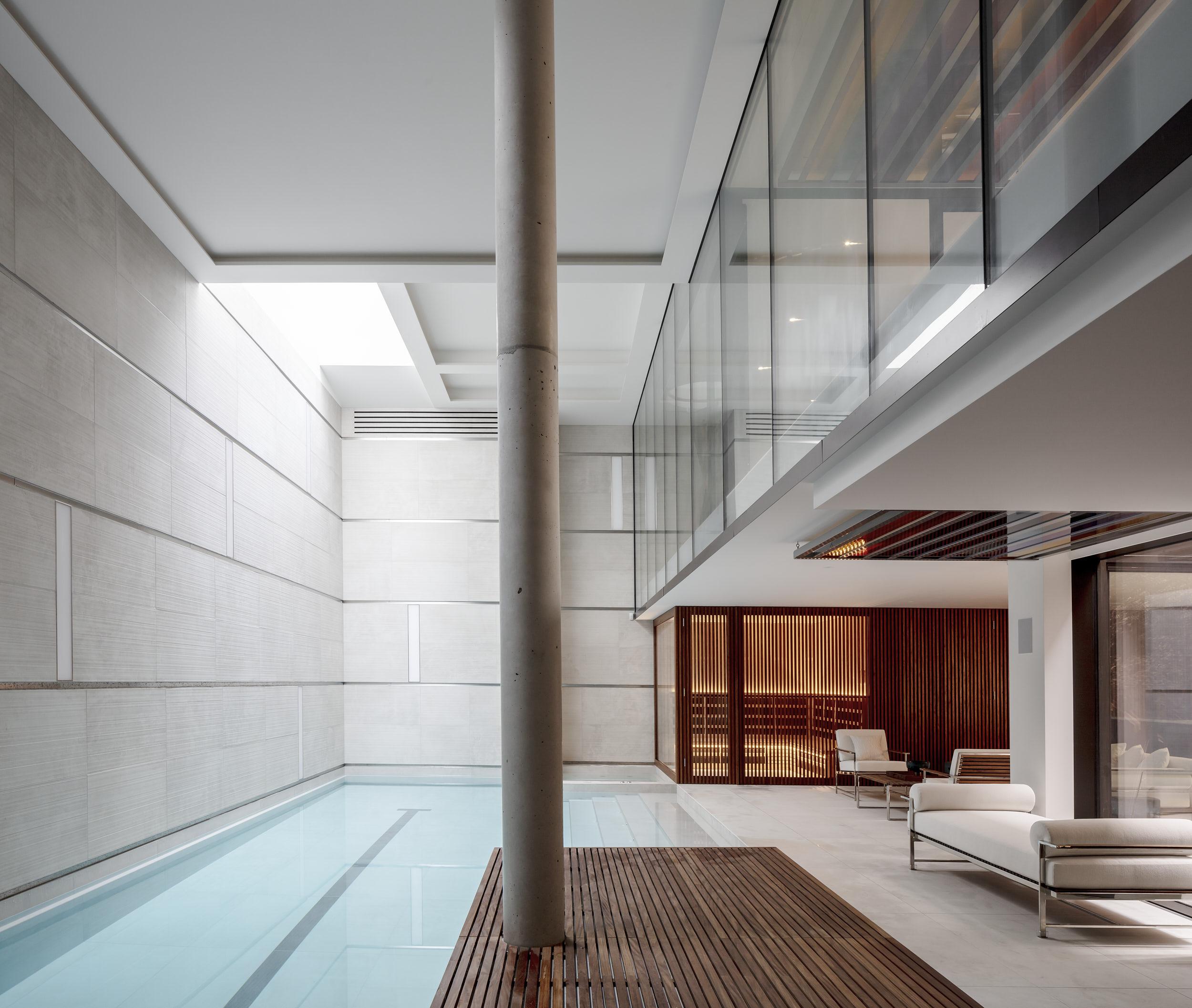 London Architectural Photographer.